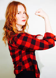 Colleen Smith - IMDb
