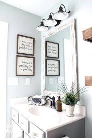 simple apartment bathroom decorating ideas. Apartment Therapy Bathroom Wonderful Unique Decorating Ideas L Bathrooms Vanity On Tiny Pictures Simple