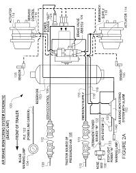 freightliner schematics pioneer wiring diagram head unit warn fair freightliner classic xl wiring diagram at Free Freightliner Wiring Diagrams