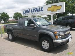 Colorado chevy colorado 2008 : 08 Chevy Colorado - New Cars, Used Cars, Car Reviews and Pricing