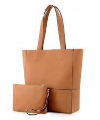 plambag leather shoulder handbag removable