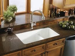 Blanco Undermount Kitchen Sinks Canada  Sink And Faucet  Home Blanco Undermount Kitchen Sink