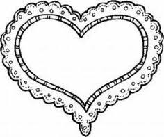 Small Picture valentines coloring pages Love Hearts Free Valentines Day