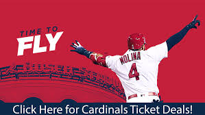 Image result for st louis cardinals, fourth of july, uniforms, 2019