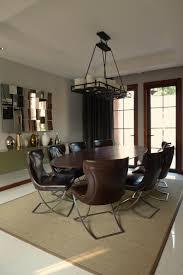Ovaler Esstisch Bilder Ideen Couch
