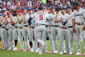 MLB moving 2021 all-star game out of ...