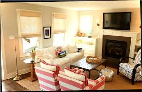 livingroom Furniture Placement Ideas Large Living Room Sofa Layout