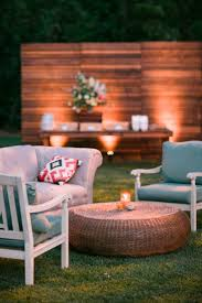inspiring patio furniture rental gallery with wall ideas design outdoor wedding image by michelle outdoor wedding furniture m3 wedding