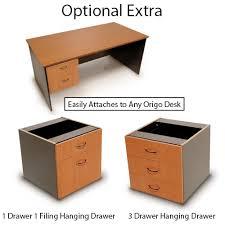 office table photos. Origo Corner Workstation Office Desk, Home Study Table Photos