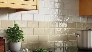 Home Decor Tile Stores Tile Shop The Best Floor Tiles and Room Lighting in Philadelphia PA 23