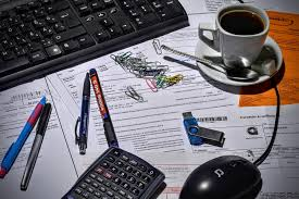 accounting homework help the best solution to your problem
