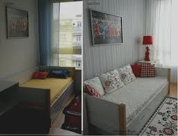 Bilder Kleine Schlafzimmer Ideen Ikea Gattlich Innenarchitektur Von