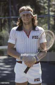 bjorn borg le tennis tennis funny tennis tips tennis humor jimmy connors