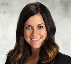 Stefanie L. Pate - Leech Tishman: Legal Services