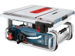 dewalt portable table saw. dewalt portable table saw