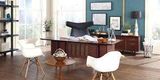 home office paint color schemes. Office Paint Colors Benjamin Moore Best Top Color Schemes For Home Offices  Index . 2018