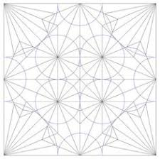 Mathematical Patterns Interesting Mathematical Patterns Google Search Mathy Pinterest
