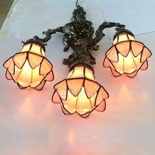 full size of sconces glass wall sconce antique wall sconce glass shades glass wall sconce