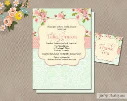 printable shabby chic wedding invitation templates Vintage Shabby Chic Wedding Invitations Vintage Shabby Chic Wedding Invitations #33 buy vintage shabby chic wedding invitations