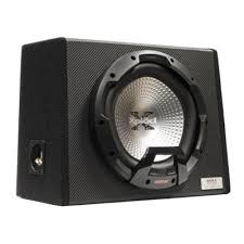sony subwoofer. sony subwoofer