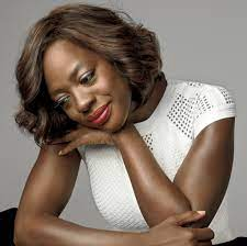 This sub is very new so strict rules have not been developed. Viola Davis As You Ve Never Seen Her Before Leading Lady The New York Times
