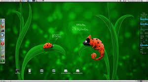 Live Wallpaper For Ubuntu-8146UZ2.jpg ...