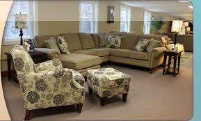 bedroom furniture shops. Maine Discount Furniture Store - We Have A Huge Selection Of Bedroom Furniture, Living Room Shops