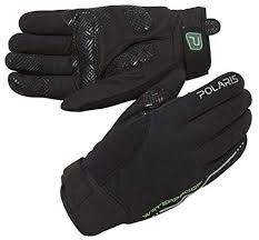 Polaris Torrent Waterproof Cycling Glove Amazon Co Uk