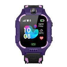 Z6 Çocuk Akıllı Saat IP67 Derin Su Geçirmez 2G SIM Kart GPS Tracker Kamera  SOS Çağrı Konum R – online alışveriş sitesi Joom'da ucuza alışveriş yapın