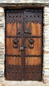 Decorating wicket door images : Best 25+ Castle doors ideas on Pinterest | Unique doors, Medieval ...