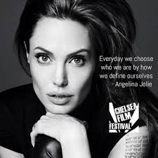 Angelina Jolie Quotes On Beauty Best of Human Rights Activist And A UN Goodwill Ambassador Angelina Jolie