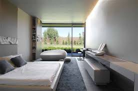 modern minimalist bedroom pictures. simple minimalist bedroom design ideas modern pictures p