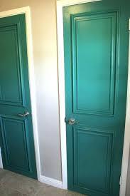 diy interior door interior doors molding trim on flat panel door installing interior french doors diy diy interior door