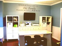 dental office colors. Outstanding Good Color For Home Office Modern Paint Colors Design Articles With Calming Label Astounding Schemes Dental