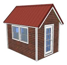 44 Of The Most Impressive Tiny Homes Youu0027ve Ever Seen  SFGateTiny Cottage Plans