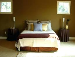 Warm Relaxing Colors For Bedroom Warm Bedroom Paint Colors Warm