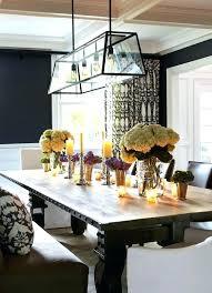linear chandelier dining room linear chandelier dining room 4 what size linear chandelier for dining room
