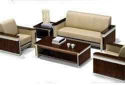 Wooden SofaWood Sofa FurnitureWooden Sofas DesignsTypes of Sofa