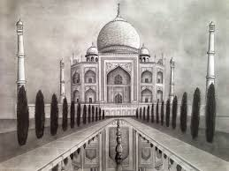 architectural drawings of famous buildings. Wonderful Drawings Pencil Drawing Architecture Of Famous Buildings Popular Architectural  Drawings Intended L