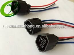 gm 3pin automotive connector wiring harness socket adapter 15cm wire GM Terminal Connectors gm 3pin automotive connector wiring harness socket adapter 15cm wire