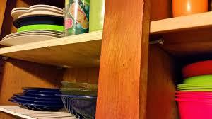 Repair Kitchen Cabinets How To Fix A Kitchen Cabinet Kitchen