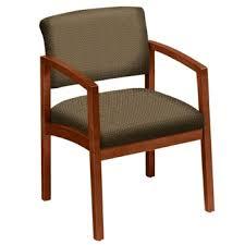 office waiting room furniture. designer upholstery guest chair with arms, 53676 office waiting room furniture