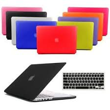 apple macbook air 13 case