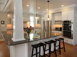 Split Level Kitchen Remodel 25 Best Ideas About Split Level Kitchen On Pinterest Tri Level