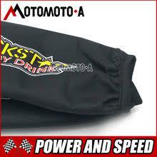 <b>motorcycle rear shock</b>