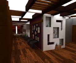 Bangladeshi Interior Design Room Decorating Interesting Interior And Exterior Project INEXTerior Bangladesh Building The