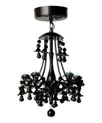 locker lookz chandelier for decor inspiring locker lounge chandelier and black locker lookz chandelier also