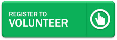 Image result for volunteer buttons
