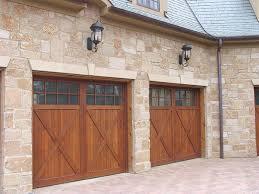 garage door draft stopper nz fluidelectric