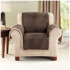 leather sofa cover covers tapparatico modern furniture surprising seat photos concept and chair